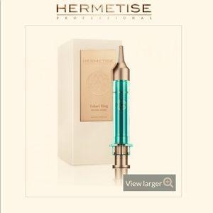 HERMETISE